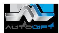 logo-autolift