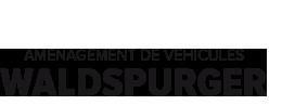 wp_logo_schrift_f