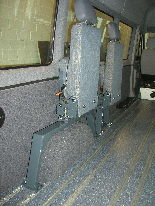 Drehklappsitze-bild-3.jpg