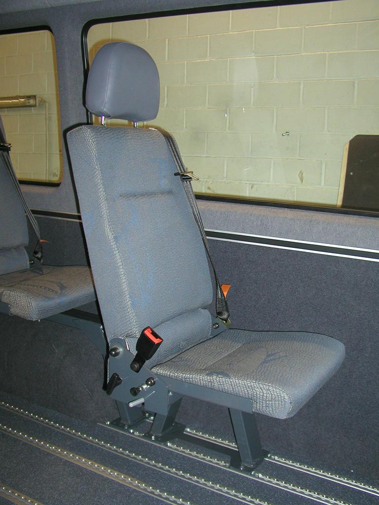Drehklappsitze-bild-4.jpg