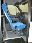 004 Beifahrerklappsitz.jpg