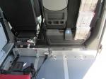 RolliBox Renault Master 3